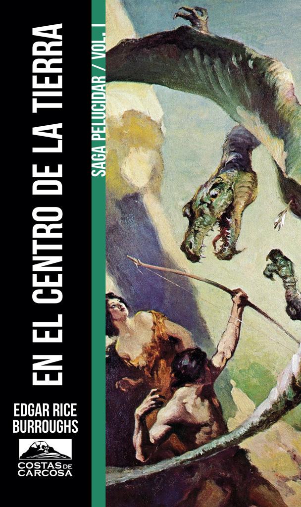 Literatura de Serie B  - Página 2 CentroTierra_portada1024-1